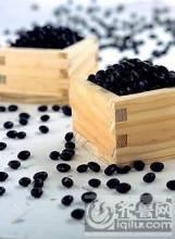 专家提醒:黑豆治不孕 只是民间偏方