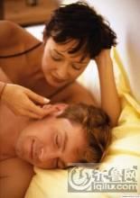 曝男人最忌讳女人床上6大行为